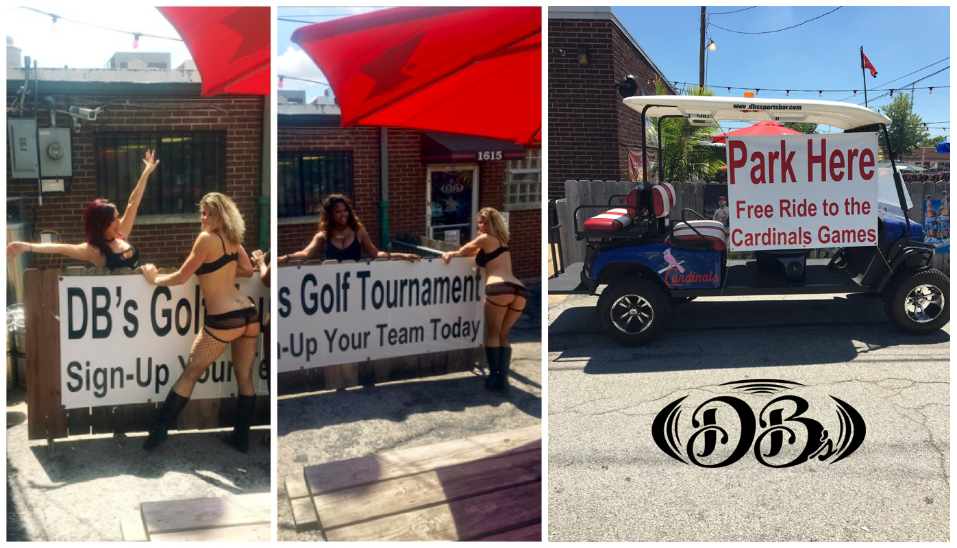 golf-tourney-support